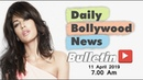 Latest Hindi Entertainment News From Bollywood Chitrangada Singh 11 April 2019 07 00AM