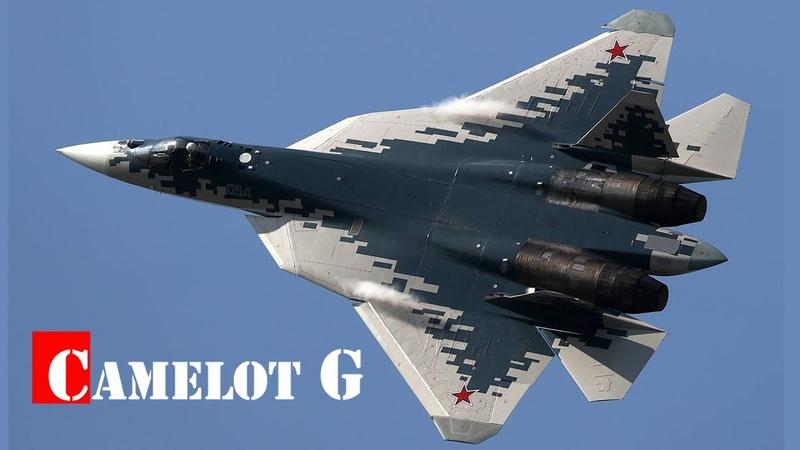 «Он развернулся на месте»: турки воочию увидели разницу между Су-35 и F-16 Camelot G видео обзор.