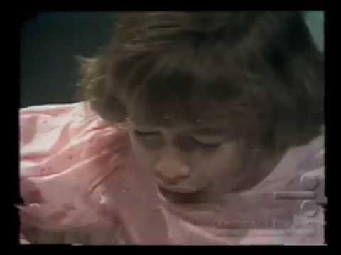 Novela Éramos Seis TV Tupi 1977 Júlio faz escândalo e faz Isabel chorar