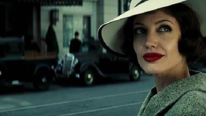 Подмена (2008 HD) Реж.: Клинт Иствуд В ролях: Анджелина Джоли