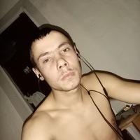Филипп Травников