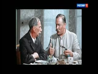 """д/ф """"Борис Андреев"""""""