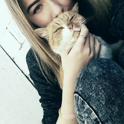 Виктория 24 года Екатеринбург