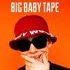 BIG BABY TAPE / 22.09, БЕРЛИН @ YAAM CLUB