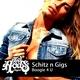 Schitz N Gigs - Boogie 4 U