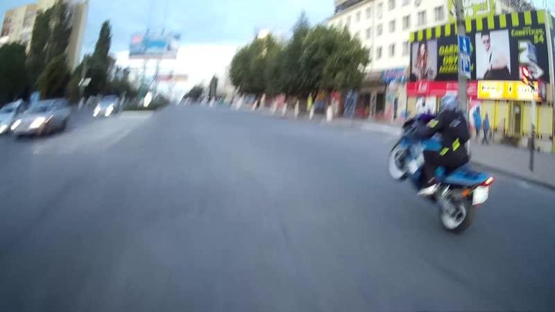 МотоГруповушки 2