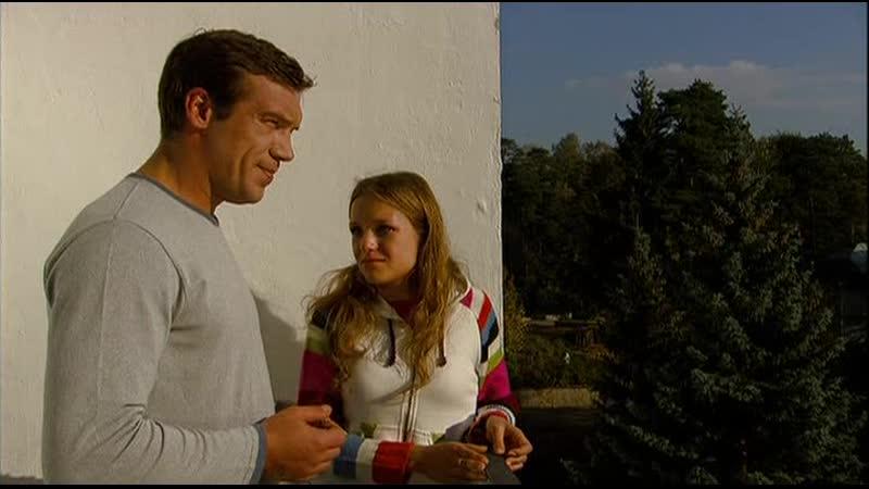 Slepoy.Oruzhie.vozmezdija.(4.iz.4).2008.DVDRip.Generalfilm