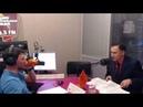 Радио КП Волгоград Диалог с экспертом 22 01 в 12 03 Алексей Суслов