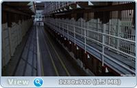 Побег из Алькатраса / Escape from Alcatraz (1979/BDRip/HDRip)