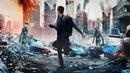 Фантастика фильм,@РАЗЛОМ@ катастрофа,Зарубежные фильмы,боевик,драмма,ОЧЕНЬ КРУТОЙ ФИЛЬМ о Будущем