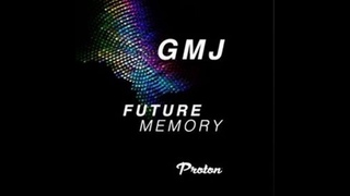 GMJ - Future Memory 042 - GuestMix Alex O'Rion