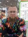 Личный фотоальбом Алексея Матвеева
