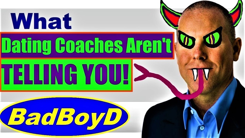What You Should Know About Dating Coaches | Corey Wayne, RSD AMS (PUA Infield Truth)