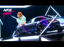 Need for Speed™ Heat Жажда скорости с Вредной 3