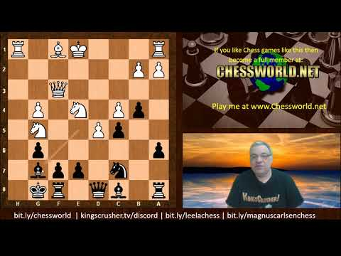 Philosophical Chess Question Are you badly influenced by chess quotations or words of wisdom