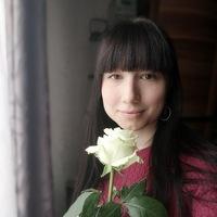 Вероника Винокурова