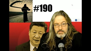 FPV #190 – BIG ANNOUNCEMENT, Digital Currency, China, Tam, Scheer, and Trudeau 04/29/2020