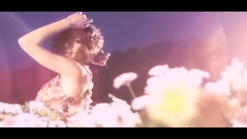 Frida Gold Wovon Sollen Wir Träumen Official Music Video