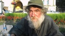 Сифон и Борода переехали с Рублевки в Петербург