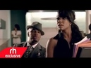 OLD SCHOOL R B PARTY MIX 2020~ Usher,Neyo, Nelly Chris Brown, Rihanna,Ashanti -DJ BYRON WORLDWIDE