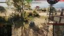 World of Tanks ЛРН выпуск 121 Танки встают с колен