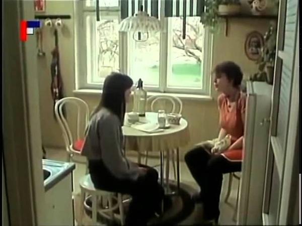 Do zubů a do srdíčka komedie Československo 1985