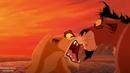 Король лев Кот в сапогах ледниковый период альфа и омега зверополис Сочинение про лето прикол