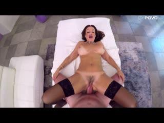 Lisa Ann (Sex On Thanksgiving) порно porno русский секс домашнее видео brazzers porn hd