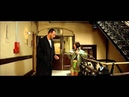 КиноМоменты - Леон (1994)