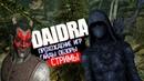 ♥ Трейлер к каналу Daidra ♥