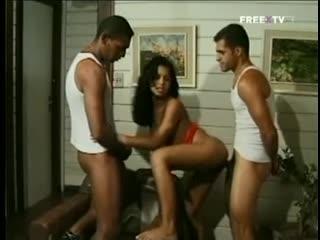 Brazilian SheMales - Pleasure Spa