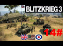 Blitzkrieg 3 Alliierte Campagne Operation Shingle 14