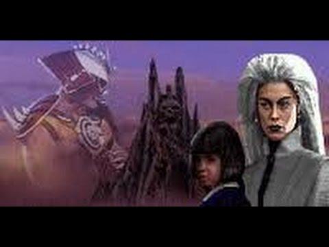 Ultimate Mortal Kombat 3 Arcade Sindel Gameplay MK2 Endurance on Very Hard no Continues