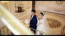 Миша Тереза ( Езидская свадьба - 2019 г.Киев - Украина ,Dawata Ezdia, Hozan Reşo,Jangir Broyan)
