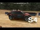 Colin McRae Rally 04 - USA S4: 2'3198 Citroen Saxo