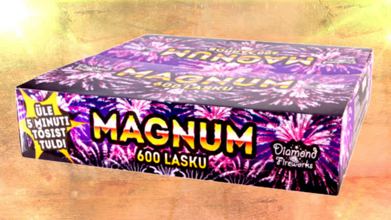 Magnum 2019 xfire.ee