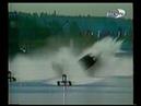 3. Случайный свидетель на РЕН ТВ (1998)