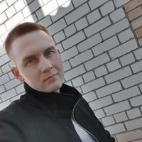 ДаниилСолтанов