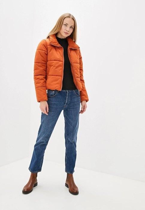 Топ модных курток на весну 2020, изображение №4