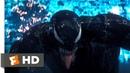 Venom 2018 - Getting Swatted Scene 5/10 Movieclips