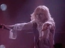 Kix - Blow My Fuse Official Music Video