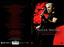 Roger Waters - Another Brick In The Wall, Pt. 2 (Live In Argentina 2007)