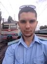 Фотоальбом человека Жени Чернявского