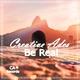 Creative Ades - Be Real