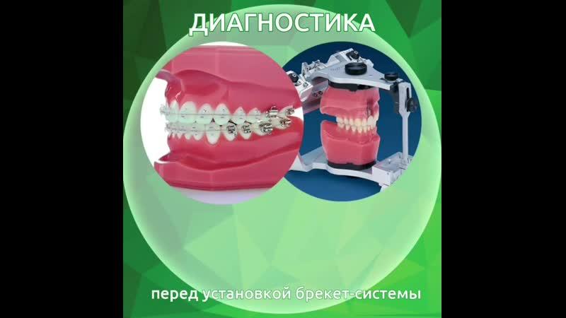 Хочется СВОИ ровные зубы без виниров и имплантов⁉ Не вопрос - мы и это можем 💪🏻⠀🍏Вакцина от COVID-19, к сожалению, ещё не откр