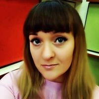 ИринаКравцова