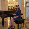 Arina Vasilyeva