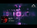 Getnesh Illy Original Mix Klinik Room