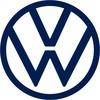 Volkswagen Сыктывкар. «АлексМоторс»