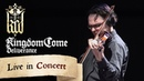 Kingdom Come: Deliverance: Live Concert from Soundtrack Poděbrady